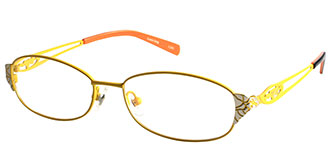 Buy Frames Between £41 to £50 - Louis 2953 C280