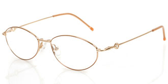 Gold Frames Online: Manhattan S 3092 15