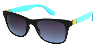Buy Frames Between £71 to £100 - Marco BLK BLUE