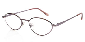 Buy Frames Between £41 to £50 - Megan