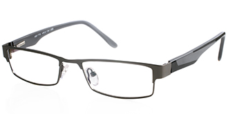 Buy Frames Between £26 to £30 - Melody 40175 DKGUNM