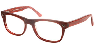Buy Colourful Spectacles & Frames Online: Messi M 1001 MRN