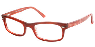 Buy Frames Between £41 to £50 - Messi M 1024