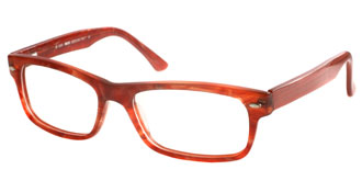 Brown Frames Online: Messi M1003 BROWN
