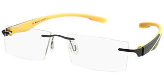 Buy Frames Between £51 to £70 - MTK 10482 C1 16