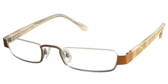 Buy Frames Between £71 to £100 - NCE 776 C099 BRN