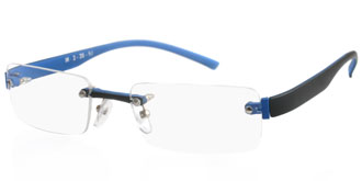 Buy Frames Between £51 to £70 - Neo Element M 2