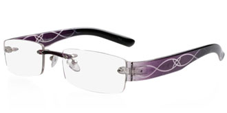 Lavender Frames Online: New Element D86137 C19