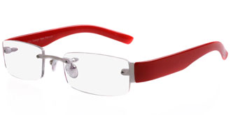 White Frames Online: New Element D86137 C24