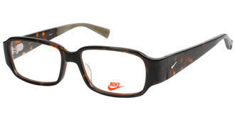 Buy Frames Between �71 to �100 - Nike 7020 215
