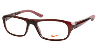 Buy Frames Between �71 to �100 - Nike 7041 507