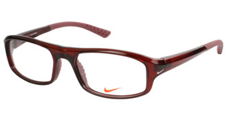 Buy Frames Between �71 to �100 - Nike 7042 507