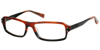 Buy Frames Between �71 to �100 - Nike 7205 603