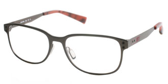 Buy Frames Between �71 to �100 - Nike 8204 082