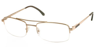 Buy Frames Between £71 to £100 - Nuances 8723 C1