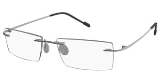 Buy Frames Between £51 to £70 - Olivee O001 WH