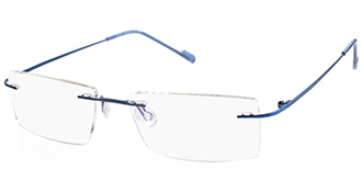 Buy Frames Between £51 to £70 - Olivee O001