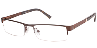 Brown Frames Online: Panther 133 C4