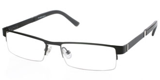 Buy Frames Between £71 to £100 - Panther 134 C3