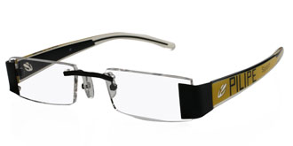 Black Frames Online: PG Collection 1007 C3