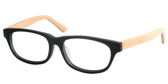 Black Frames Online: PG Collection 1226 C072