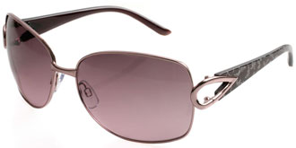 Pink Frames Online: PG Collection 2000 PINK