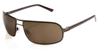 Brown Frames Online: PG Collection 3000 BRN