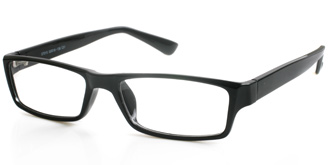 Black Frames Online: PG Collection 37015 C01