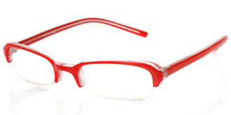Buy Frames Between £71 to £100 - PG Collection 6051