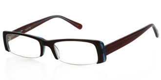 Brown Frames Online: PG Collection 6849 C37