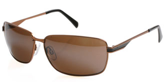 Brown Frames Online: PG Collection 7001 BRN