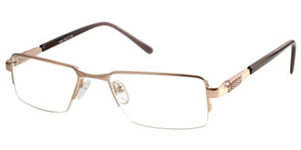 Gold Frames Online: PG Collection 71021 GLD