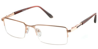 Gold Frames Online: PG Collection 71022 GOLD