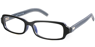 Buy Frames Between £41 to £50 - PG Collection 8013 C48