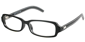 Buy Frames Between £41 to £50 - PG Collection 8013