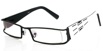 Buy Frames Between £71 to £100 - PG Collection E9821
