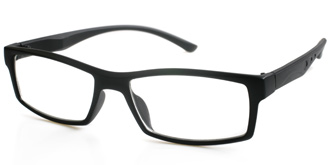 Black Frames Online: PG Collection J023 COL2