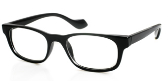 Black Frames Online: PG Collection J038 COL1