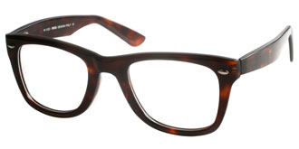 Buy Frames Between £26 to £30 - PG Collection M1022 TO