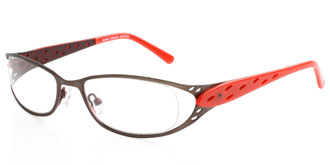 Brown Frames Online: PG Collection MAX0042