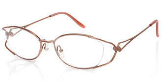 Buy Frames Between £71 to £100 - PG Collection S 2424