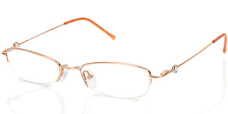 Gold Frames Online: PG Collection S 3091 10