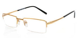 Gold Frames Online: PG Collection T55191 GLD