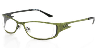 Buy Frames Between £71 to £100 - PG Collection WK 60385