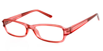 Pink Frames Online: PG Collection ZF8103 C 9