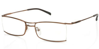 Buy Frames Between £71 to £100 - PG Devon