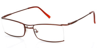 Buy Frames Between £71 to £100 - PG Ruth