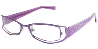 Buy Colourful Spectacles & Frames Online: PG Teagan