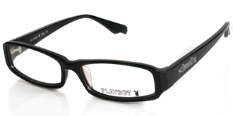 Buy Frames Between £41 to £50 - Play PL5523