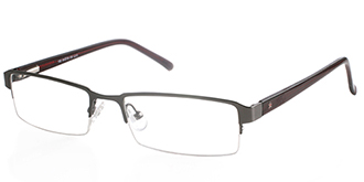 Buy Frames Between £71 to £100 - Polar 132 C2